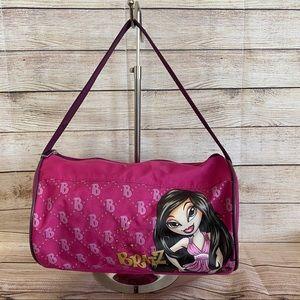 BRATZ Y2K FASHION Duffle Bag